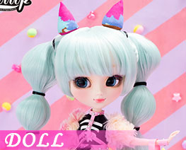 DL2156  Pimmam (DOLL)