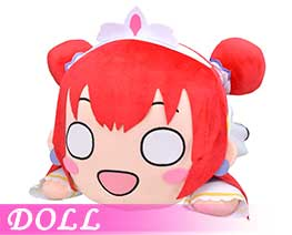 DL1797  Kurosawa Ruby (DOLL)