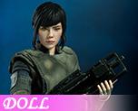 DL1134 1/6 Scarlett Johansson (Doll)