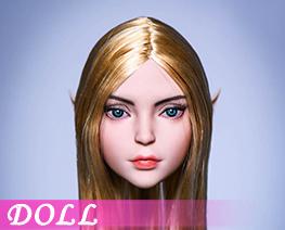 DL3855 1/6 Elves A (DOLL)