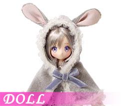 DL4713 1/6 Boy Alice Noah Vsion (DOLL)