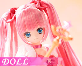 DL2043 1/6 Koron (DOLL)