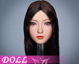 DL3594 1/6 Xia C (DOLL)