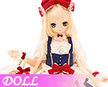 DL0759 1/6 Snow White Aika (Doll)