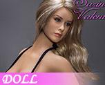 DL0424 1/6 Transgender female Sarina Valentina (Doll)