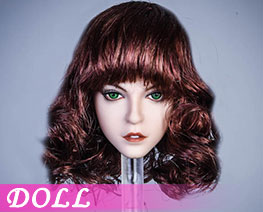 DL3057 1/6 Alice B (DOLL)