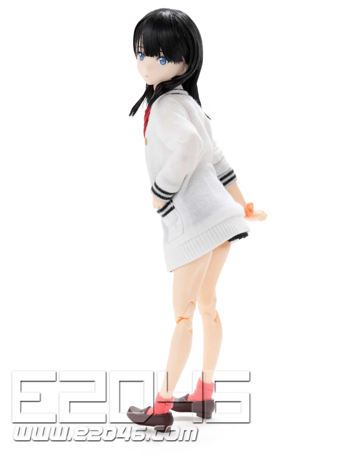 Takarada Rikka (DOLL)