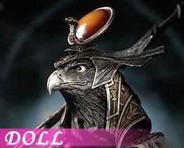 DL4388 1/6 The God Of Sun B (DOLL)