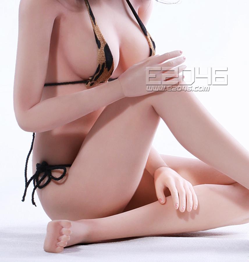 Sexy Girl A (Dolls)