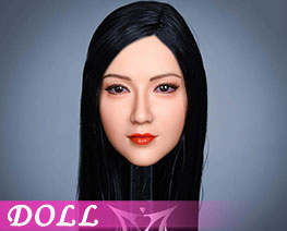 DL3600 1/6 Ruyi D (DOLL)
