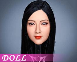 DL3600 1/6 如意 D (人偶)