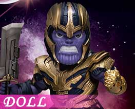 DL1820  Thanos (DOLL)