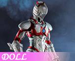 DL1022 1/6 Ultraman (Doll)