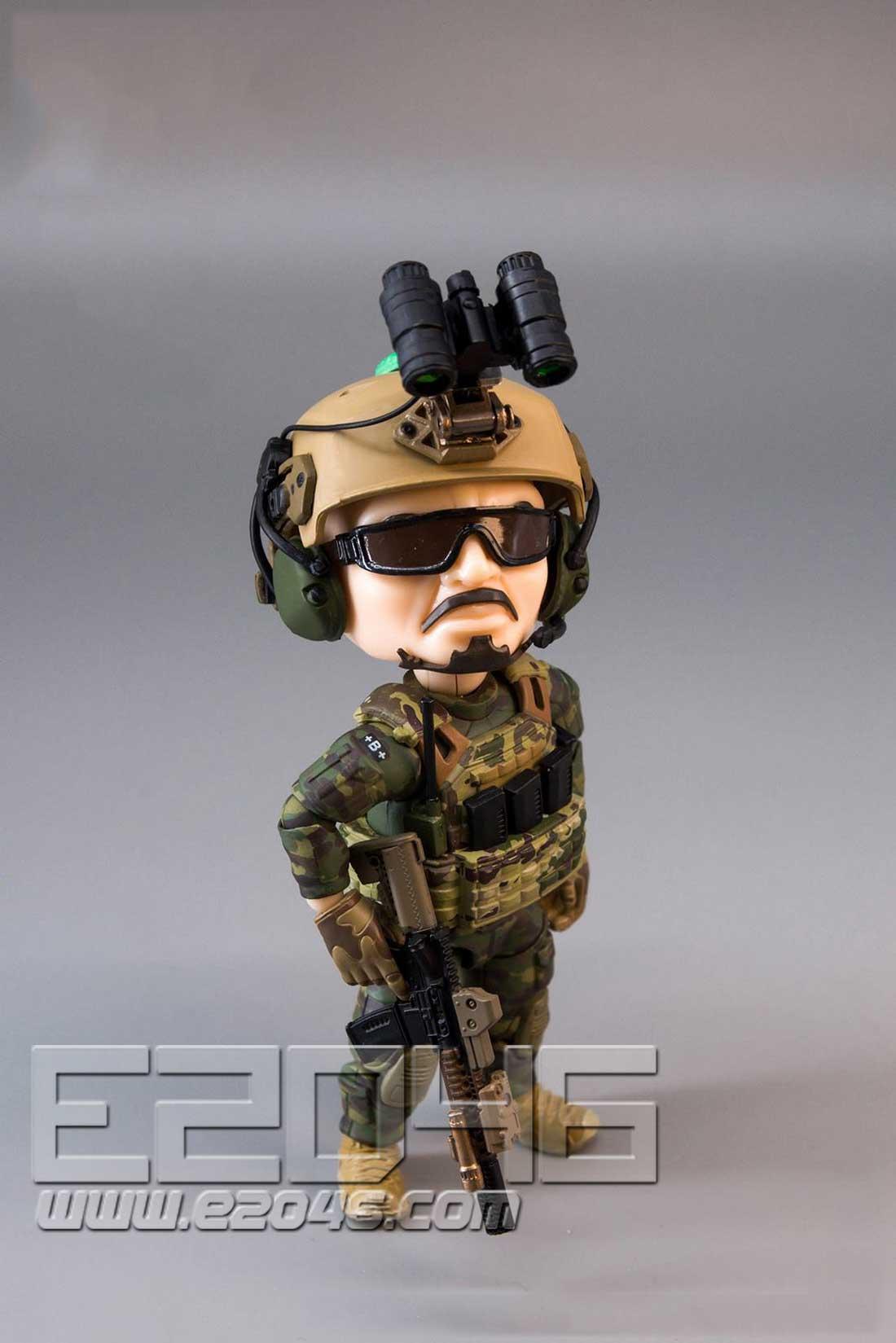 Marines (DOLL)