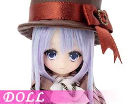 DL1768 1/6 Katie (DOLL)