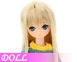 DL0064 1/12 Angelic sigh Lien