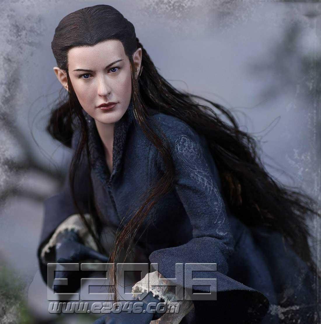 Arwen (DOLL)