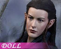 DL1625  Arwen (DOLL)
