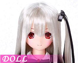 DL4554  Lilia (DOLL)