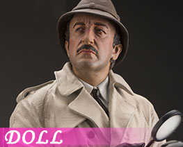 DL3102 1/6 Peter Sellers (DOLL)