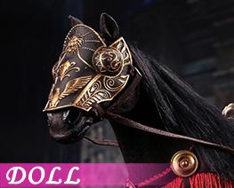 DL5003 1/6 Warhorse (DOLL)