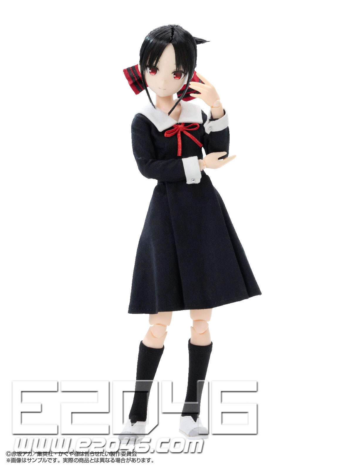 Shinomiya Kaguya (DOLL)
