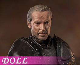 DL4768 1/6 Jorah Mormont (DOLL)