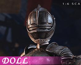 DL5088 1/6 聖女騎士 C (人偶)
