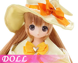 DL2334 1/6 Pure Heart Chiika (DOLL)