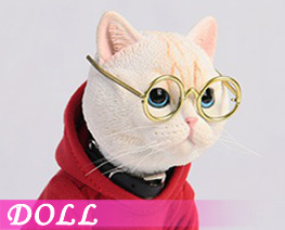 DL4546 1/3 American Shorthair D (DOLL)