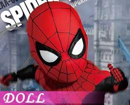 DL2331 1/6 Spiderman (DOLL)