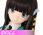 DL0304 1/3 Shiba Miyuki (Dolls)