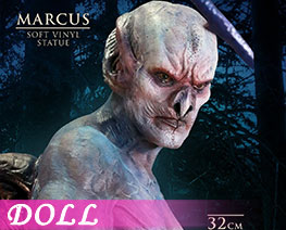 DL2846 1/6 Marcus Normal Edition (DOLL)