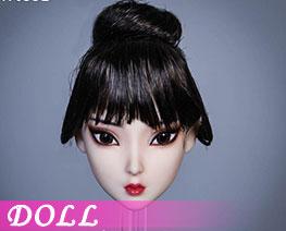 DL3066 1/6 Suer E (DOLL)