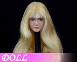 DL1168 1/6 Dakota (Doll)