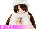 DL0667 1/12 Himeno (Doll)
