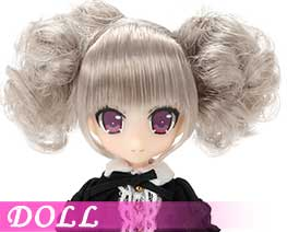 DL2034 1/12 Small Maid (DOLL)