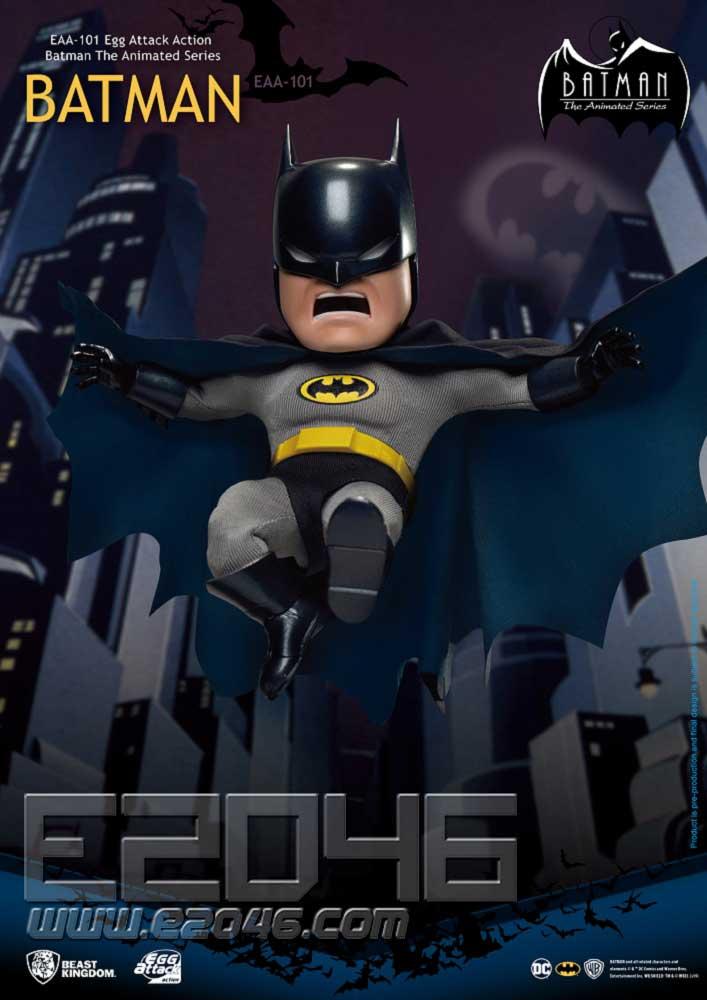 Batman (DOLL)