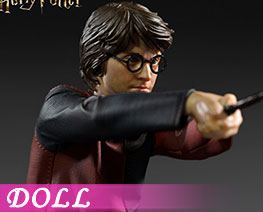 DL3206 1/10 Harry Potter (DOLL)