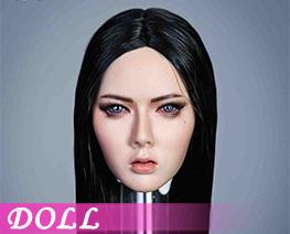 DL4943 1/6 Xiu C (DOLL)