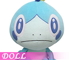 DL2457  Sobble (DOLL)