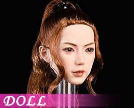 DL1720 1/6 Jing B (DOLL)