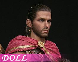 DL4885 1/6 Alexios (DOLL)