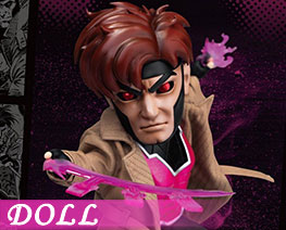 DL2949  Gambit Standard Edition (DOLL)