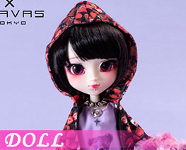 DL2790  Noan (DOLL)