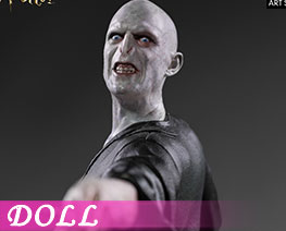DL3207 1/10 Voldemort (DOLL)