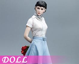 DL1310 1/6 Goddess In My Heart (Doll)