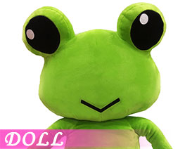 DL2202  Gekota (DOLL)