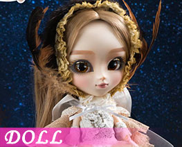 DL3725  Minervah (DOLL)