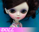 DL0068 1/6 Mood for Love (Dolls)